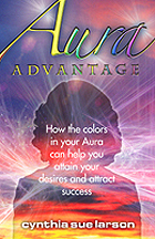 Aura Advantage