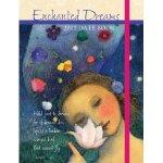2012 Enchanted Dreams Datebook