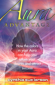edgar cayce auras essay The experience of seeing auras is a complex subject to unravel  into a 20-page  pamphlet entitled auras: an essay on the meaning of colors.