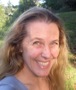 Cynthia9dec2012