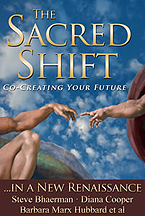sacredshift.0982205473