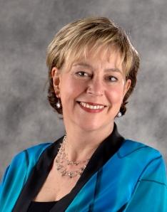 Lynn A. Robinson