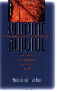1556436211.suicideafterlife