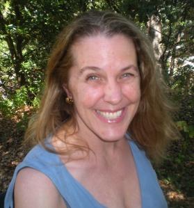 CynthiaLarson2013jul14
