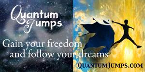 QuantumJumps300x150ad