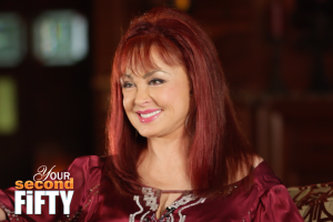 Naomi-Judd-Sneak-Peek