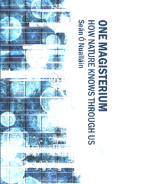 OneMagisterium