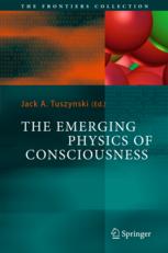 3540238905.emergphysconsciousness
