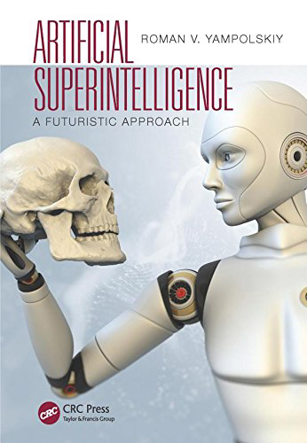Artificial Superintelligence