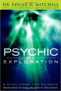 1616405473.psychicexploration