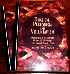DPVbooks