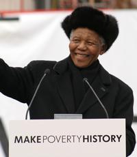 Mandela2005