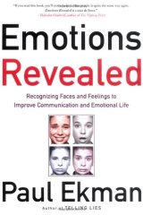 0805072756.emotionsrevealed