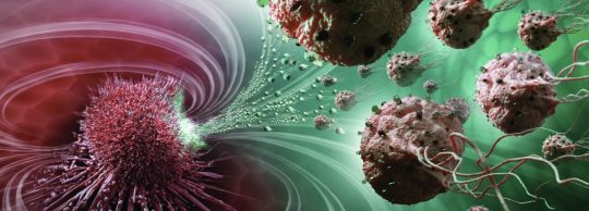 nanobotswarm